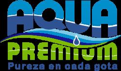 aguapremium